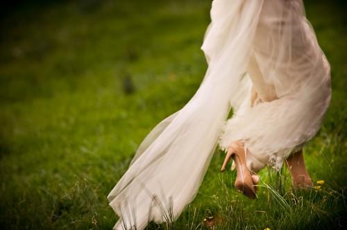 Princeton NJ Wedding Ideas Susan Stripling Photography-10