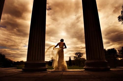 Princeton NJ Wedding Ideas Susan Stripling Photography-11