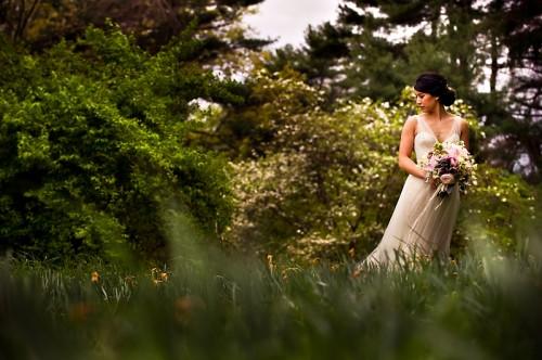 Princeton NJ Wedding Ideas Susan Stripling Photography-12