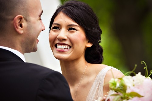 Princeton NJ Wedding Ideas Susan Stripling Photography-13