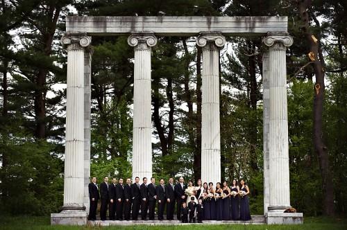Princeton NJ Wedding Ideas Susan Stripling Photography-14
