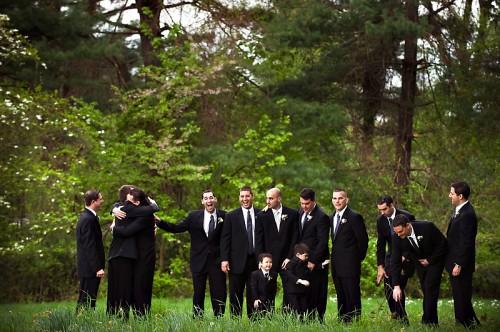 Princeton NJ Wedding Ideas Susan Stripling Photography-15
