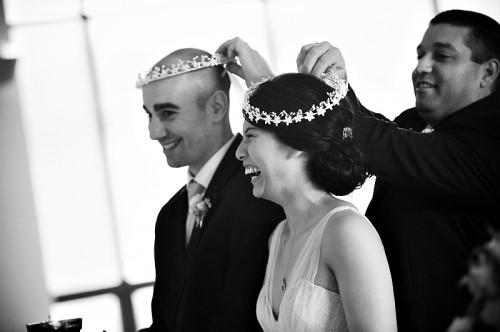 Princeton NJ Wedding Ideas Susan Stripling Photography-21