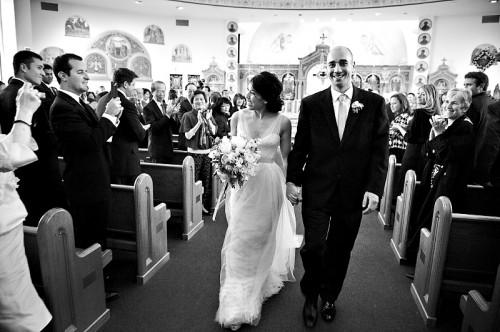 Princeton NJ Wedding Ideas Susan Stripling Photography-24