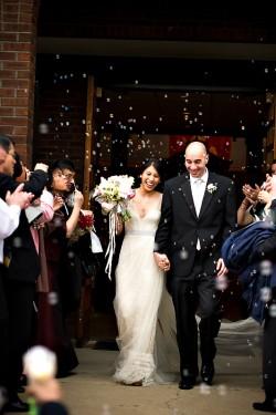 Princeton NJ Wedding Ideas Susan Stripling Photography-25