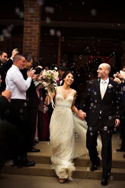 Princeton NJ Wedding Ideas Susan Stripling Photography-26