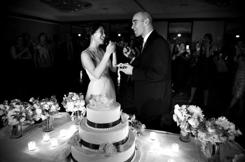 Princeton NJ Wedding Ideas Susan Stripling Photography-27
