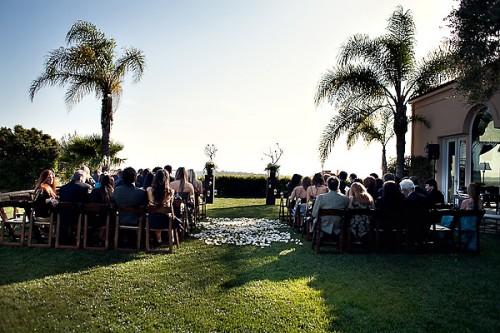 San Roque Villa Santa Barbara California Wedding (2)