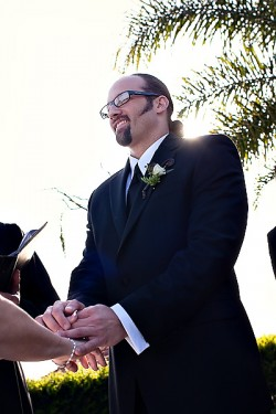 San Roque Villa Santa Barbara California Wedding (3)