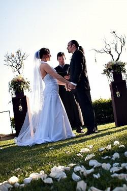 San Roque Villa Santa Barbara California Wedding (4)