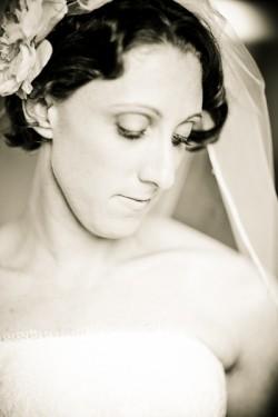 Savannah Bride