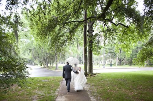 Savannah Wedding Inspiration Jade McCully Photography-04