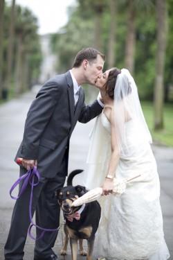 Savannah Wedding Inspiration Jade McCully Photography-05