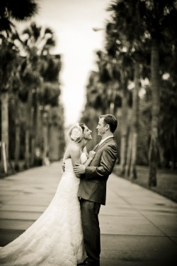 Savannah Wedding Inspiration Jade McCully Photography-06