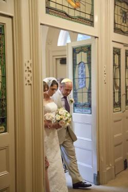Savannah Wedding Inspiration Jade McCully Photography-09