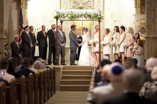 Savannah Wedding Inspiration Jade McCully Photography-10