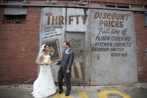 Savannah Wedding Inspiration Jade McCully Photography-12