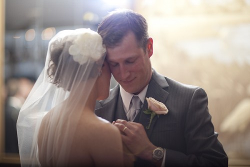 Savannah Wedding Inspiration Jade McCully Photography-14