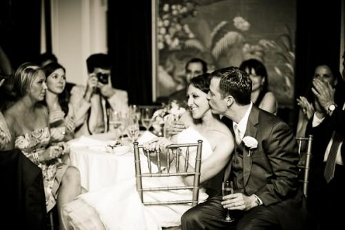Savannah Wedding Inspiration Jade McCully Photography-16