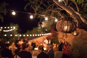 Scotsdale Arizona Silverleaf Club Wedding (10)