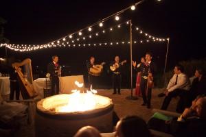 Scotsdale Arizona Silverleaf Club Wedding (8)