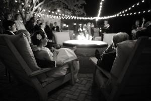 Scotsdale Arizona Silverleaf Club Wedding (9)