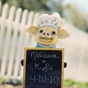 Wedding-Barbeque-Reception