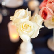 White-and-Pink-Centerpieces-Milk-Glass-Vases