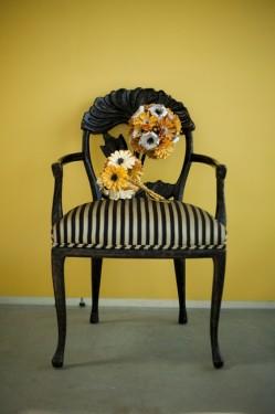 60s Mod Wedding Ideas-08