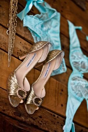 Aqua-and-Gold-Bridal-Lingerie-1