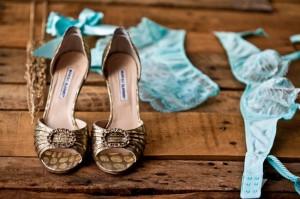 Aqua-and-Gold-Bridal-Lingerie-2