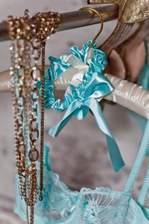 Aqua-and-Gold-Bridal-Lingerie-5