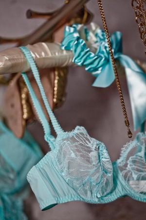 Aqua-and-Gold-Bridal-Lingerie-6