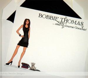 Ashley-Brooke-Designs-5