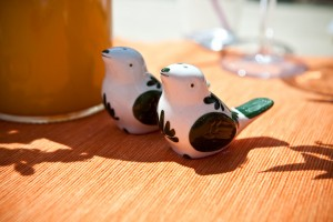 Bird-Salt-and-Pepper-Shakers
