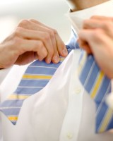 Blue-Bow-Tie-Groom
