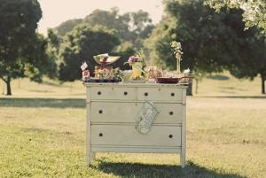 Breakfast-Wedding-Ideas-01