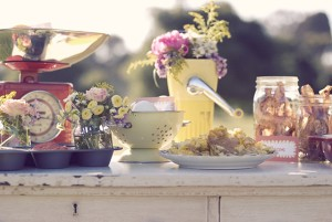 Breakfast-Wedding-Ideas-02