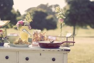Breakfast-Wedding-Ideas-03