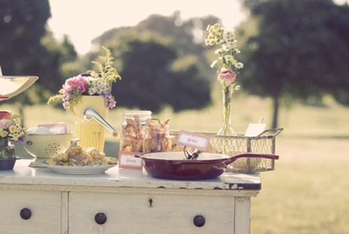 Breakfast Wedding Ideas-03