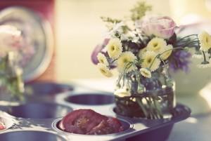 Breakfast-Wedding-Ideas-05