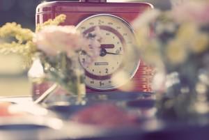 Breakfast-Wedding-Ideas-06