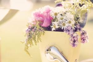 Breakfast-Wedding-Ideas-12