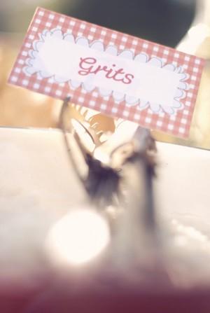 Breakfast-Wedding-Ideas-13