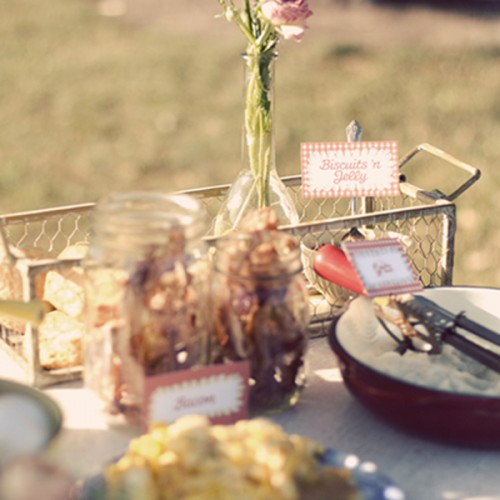 Breakfast Wedding Ideas-14
