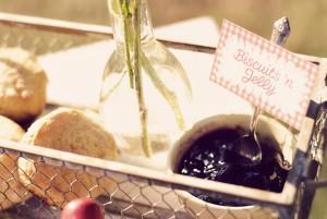 Breakfast-Wedding-Ideas-15