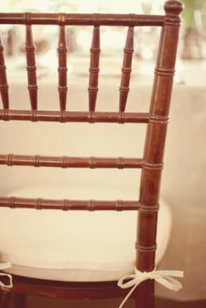 Brown-Chivari-Chairs-with-White-Cushions