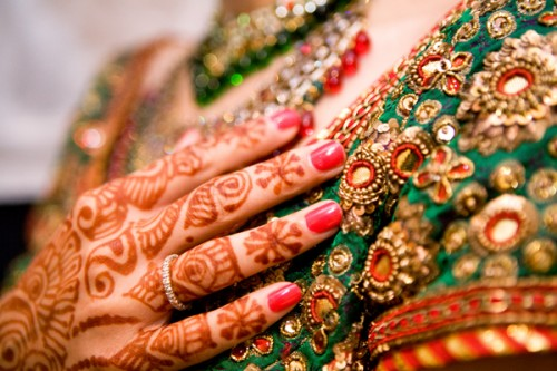 Chicago Indian Wedding-01