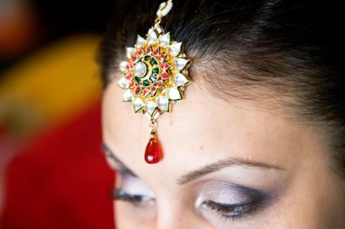 Chicago Indian Wedding-02