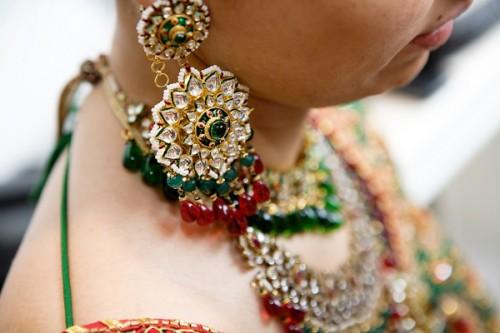 Chicago Indian Wedding-03